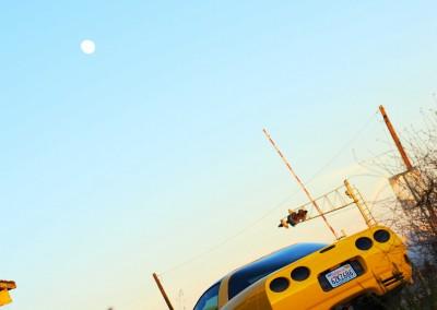 corvette_10_15_002